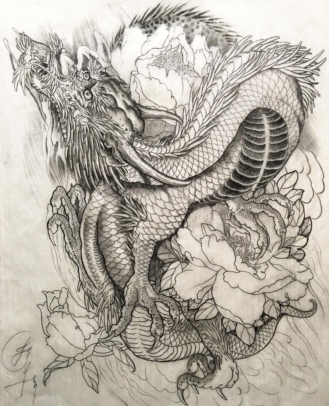 Tattoo Designs Kochi: 入れ墨, ドラゴン 및 タトゥー