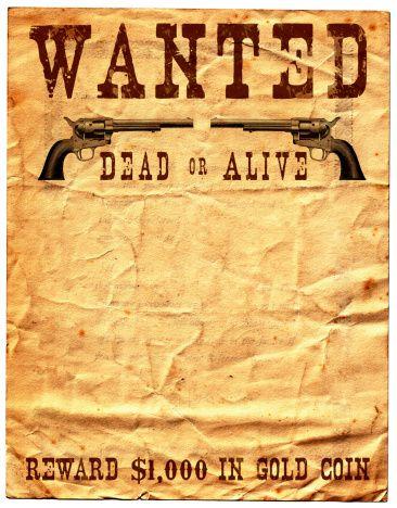 Картинки по запросу Фоны Pinterest - create a wanted poster free