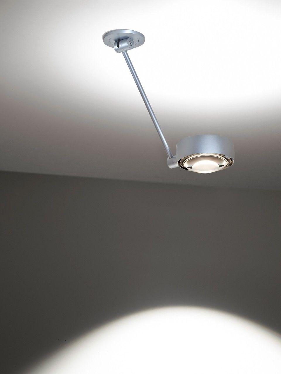 Produkte | Occhio laluce Licht&Design Chur | Occhio Lights ...