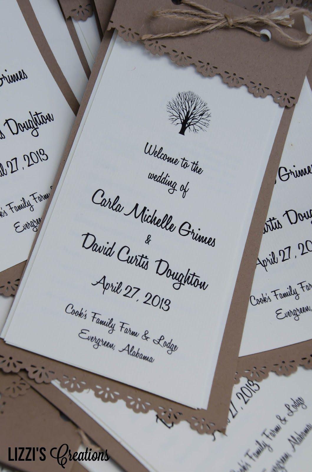 paper punch invitations - Google Search | Invitations | Pinterest ...