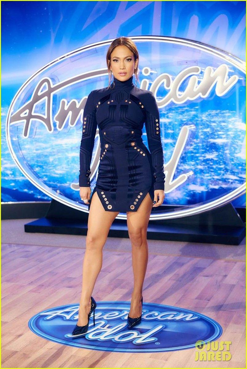 'American Idol' singer Wade Cota's shocking tale of abuse ...