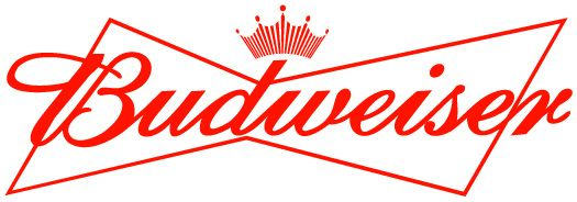 budweiser logo google search man cave deco pinterest logo rh pinterest co uk budweiser logo maker budweiser logo vector