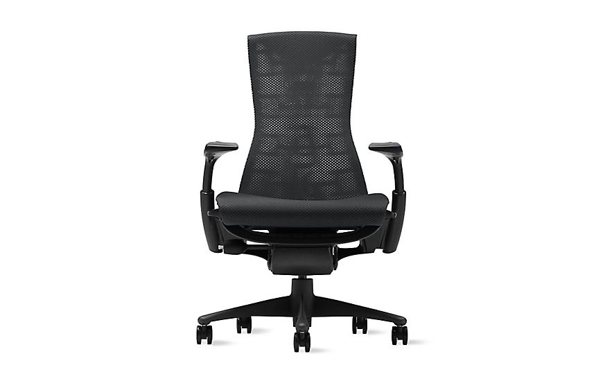 Embody Chair Design Within Reach In 2020 Best Office Chair