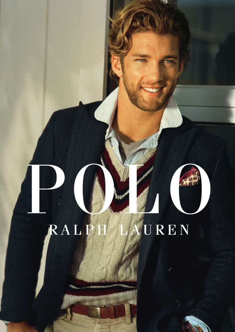 ralph lauren mens clothes designers like ralph lauren