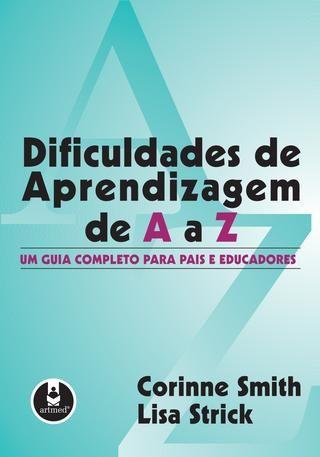 Propostas Curriculares Na Educacao Infantil Dificuldades De