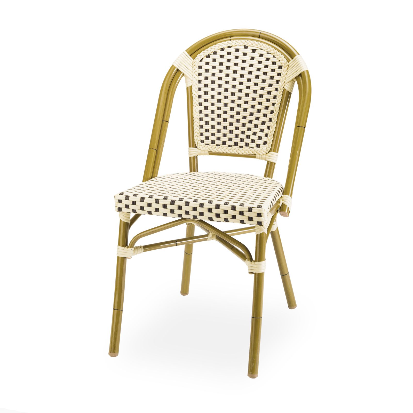 Paris Side Chair | Overstock.com Shopping - Big Discounts on Sofas ...