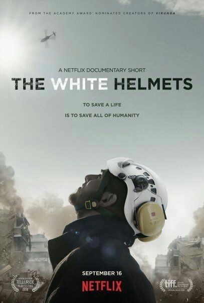 Pin By Ashley Rogers On Middle East Documentaries Netflix