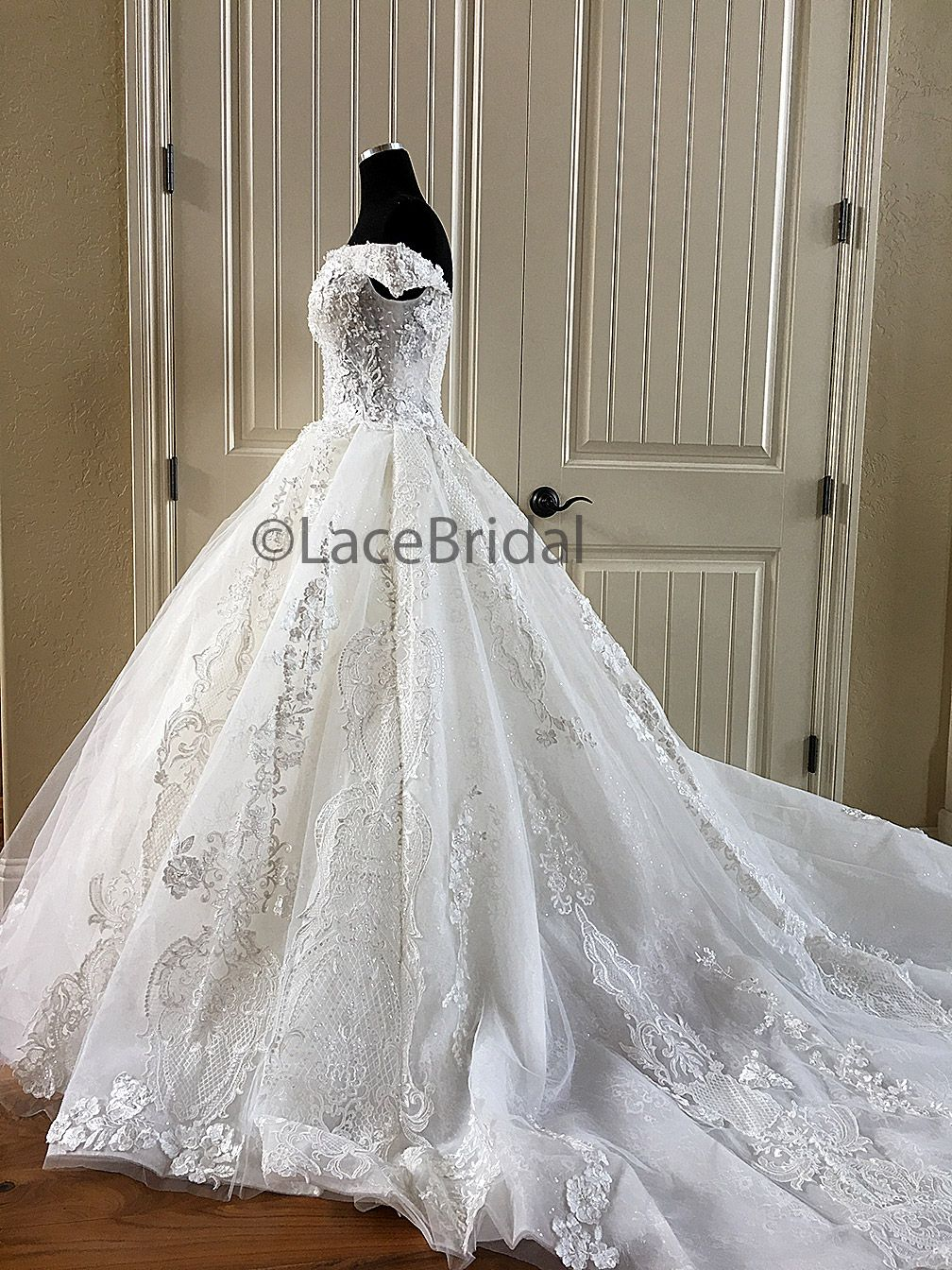 Naviblue Royal Collection Nb015 Eu Size 38 Available For Sale Please Contact Us For Purchase And Appointment Www Lace Bridal Lace Wedding Dresses Bridal Stores