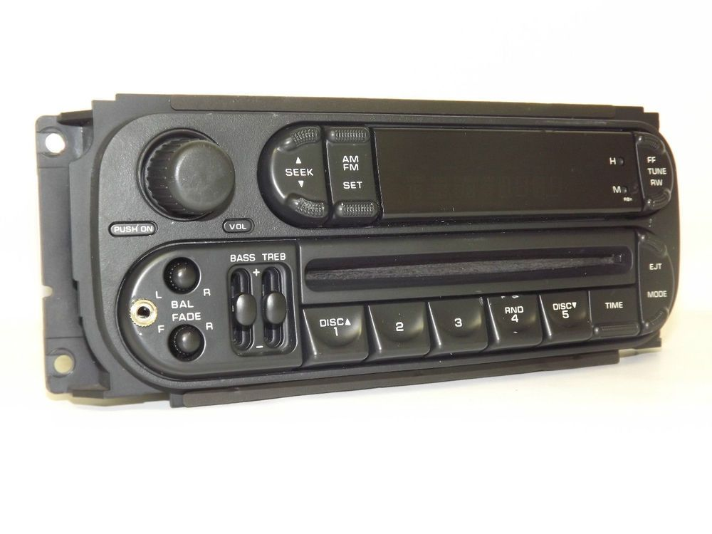 Pin On Aux Input Radios