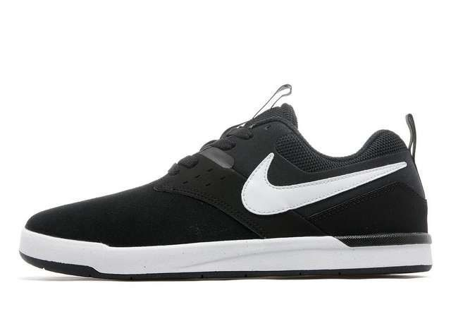 Nike SB Zoom Ejecta Mens Trainers Size 11 UK BNWB in Clothes