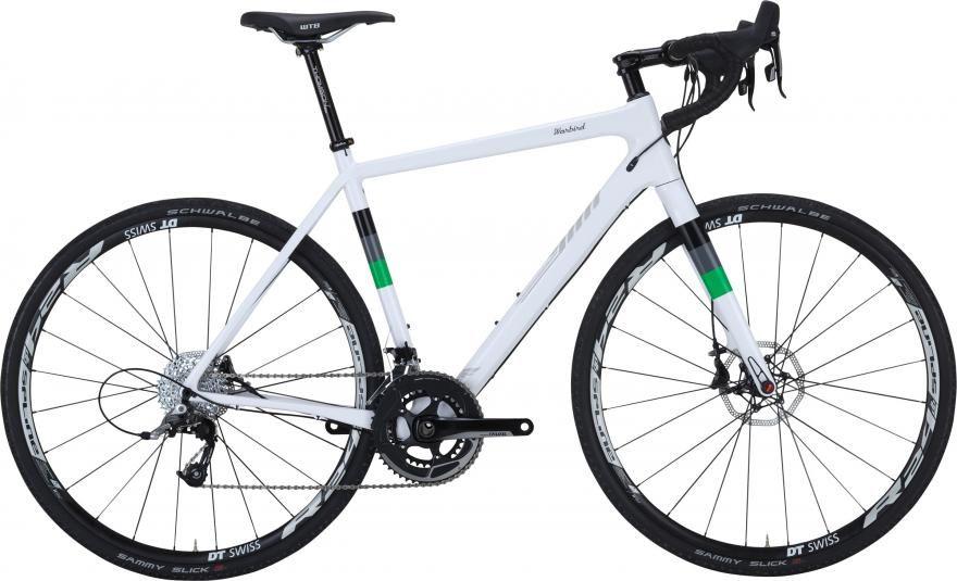22 Of The Best Gravel Bikes Adventure Road Bikes 2020 Bike