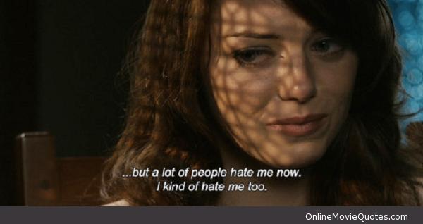 Classic Romance Movie Quotes Quotesgram Movie Love Quotes Movie Quotes Romance Movies Quotes