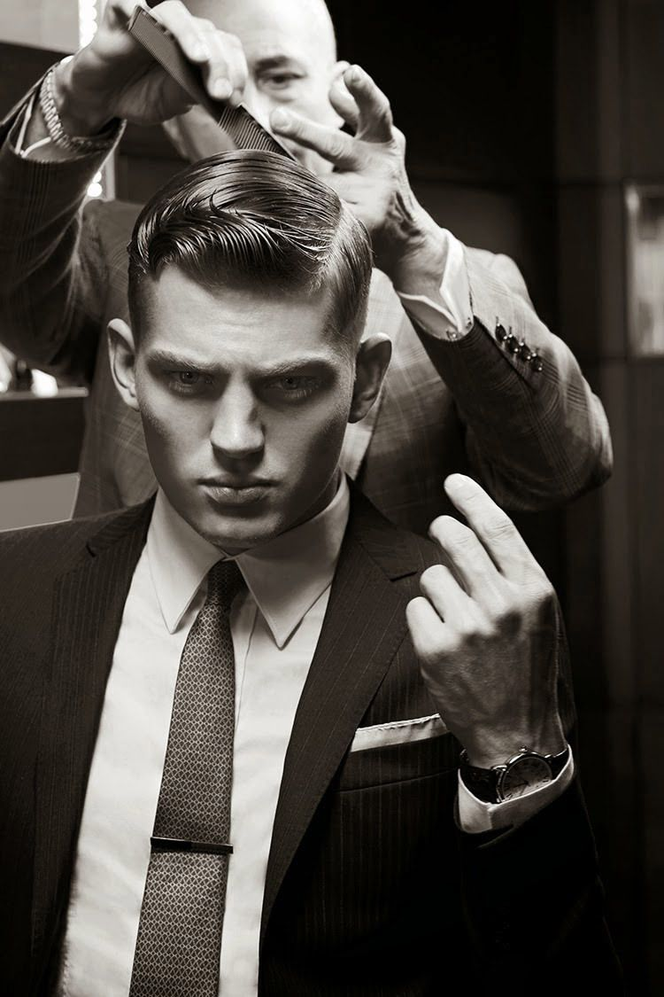 The Raveolution Hair And Beard Styles Mens Hairstyles Haircuts For Men