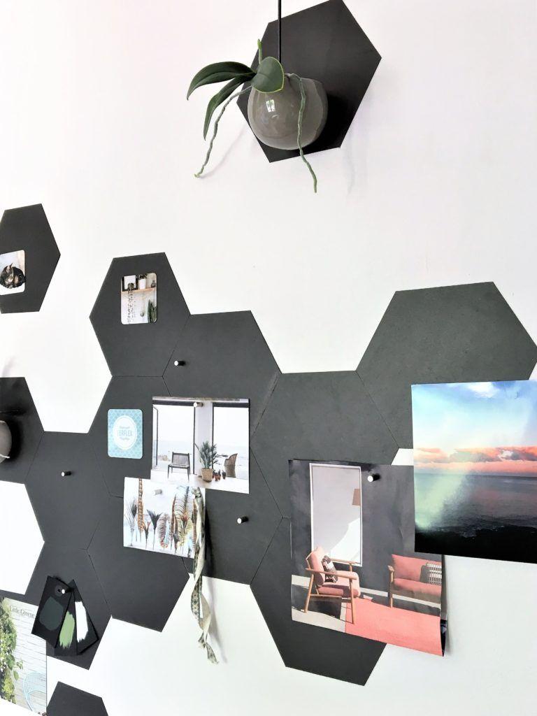 tableau magnetique cuisine elegant download with tableau. Black Bedroom Furniture Sets. Home Design Ideas