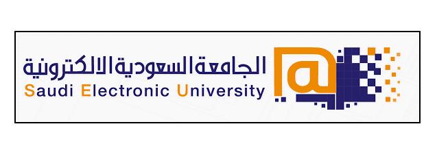 الجامعة السعودية الالكترونية تعلن عن موعد فتح باب القبول للالتحاق بالجامعة Tech Company Logos Company Logo Allianz Logo