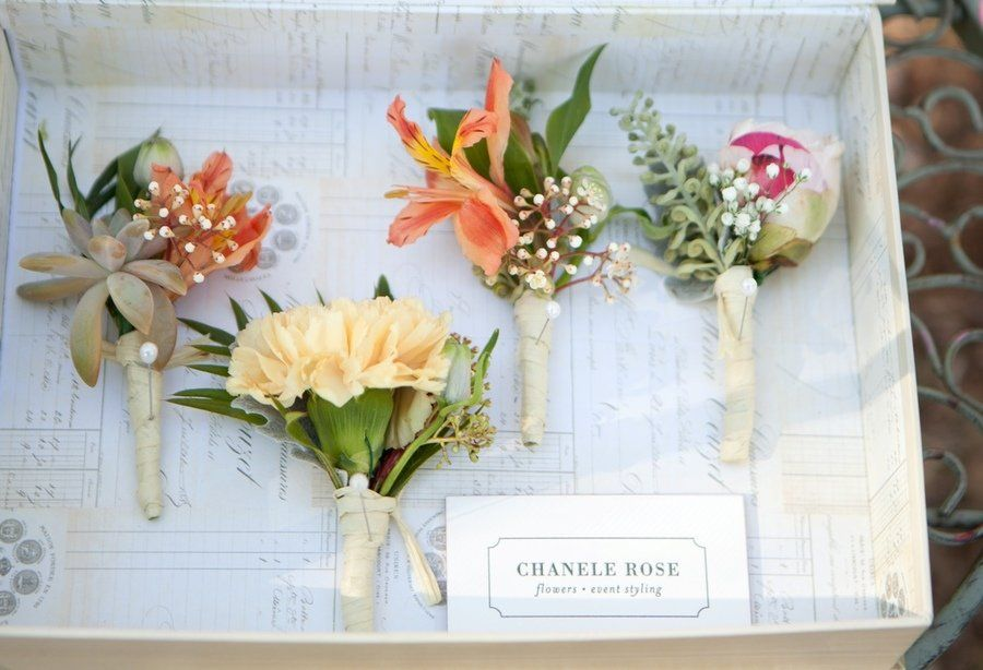 Photography By / http://onelovephotography.com.au,Concept, Styling   Floral Design By / http://chanelerose.com.au