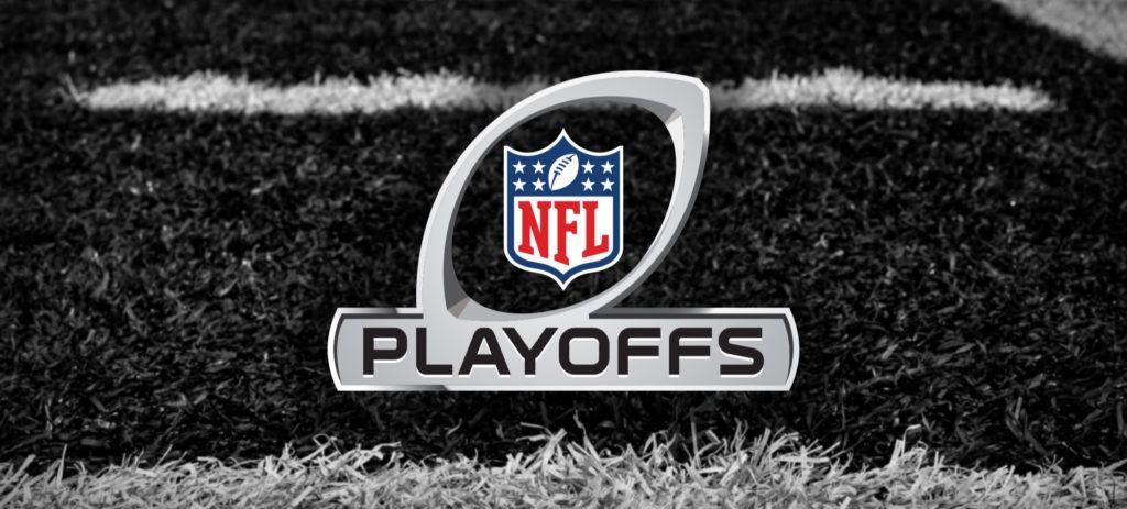 2020 NFL Divisional Round Playoff Point Spreads, Schedule