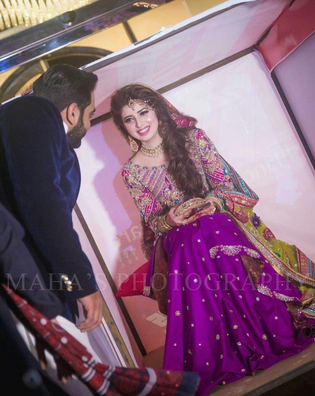 Pin de a en hijab wedding   Pinterest