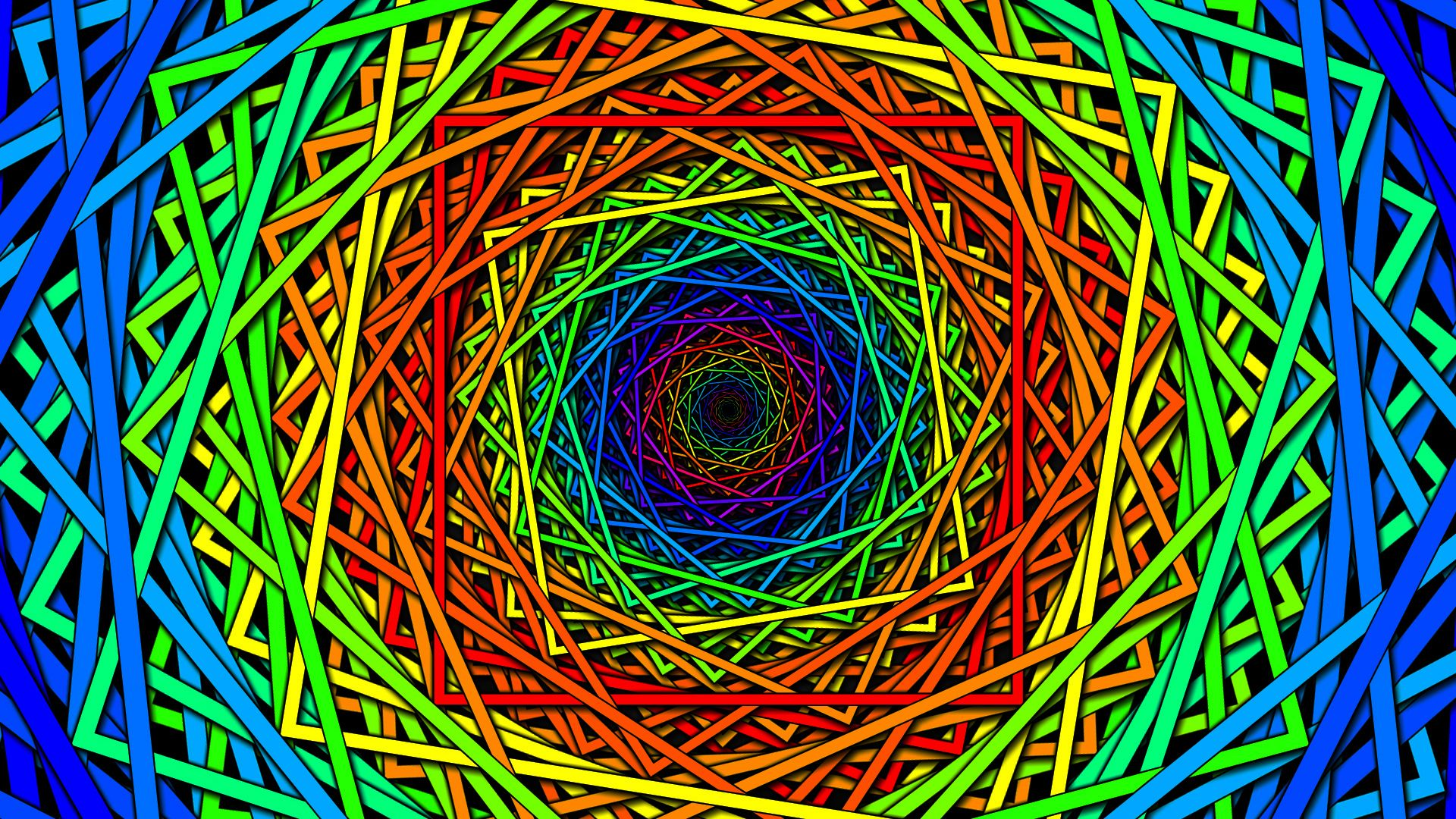 Backgrounds for Gt Psychedelic Wallpapers Desktop 1920x1080PX ...