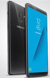 Technology Updates Samsung A8 Plus Samsung Technology Updates Samsung Galaxy Phone