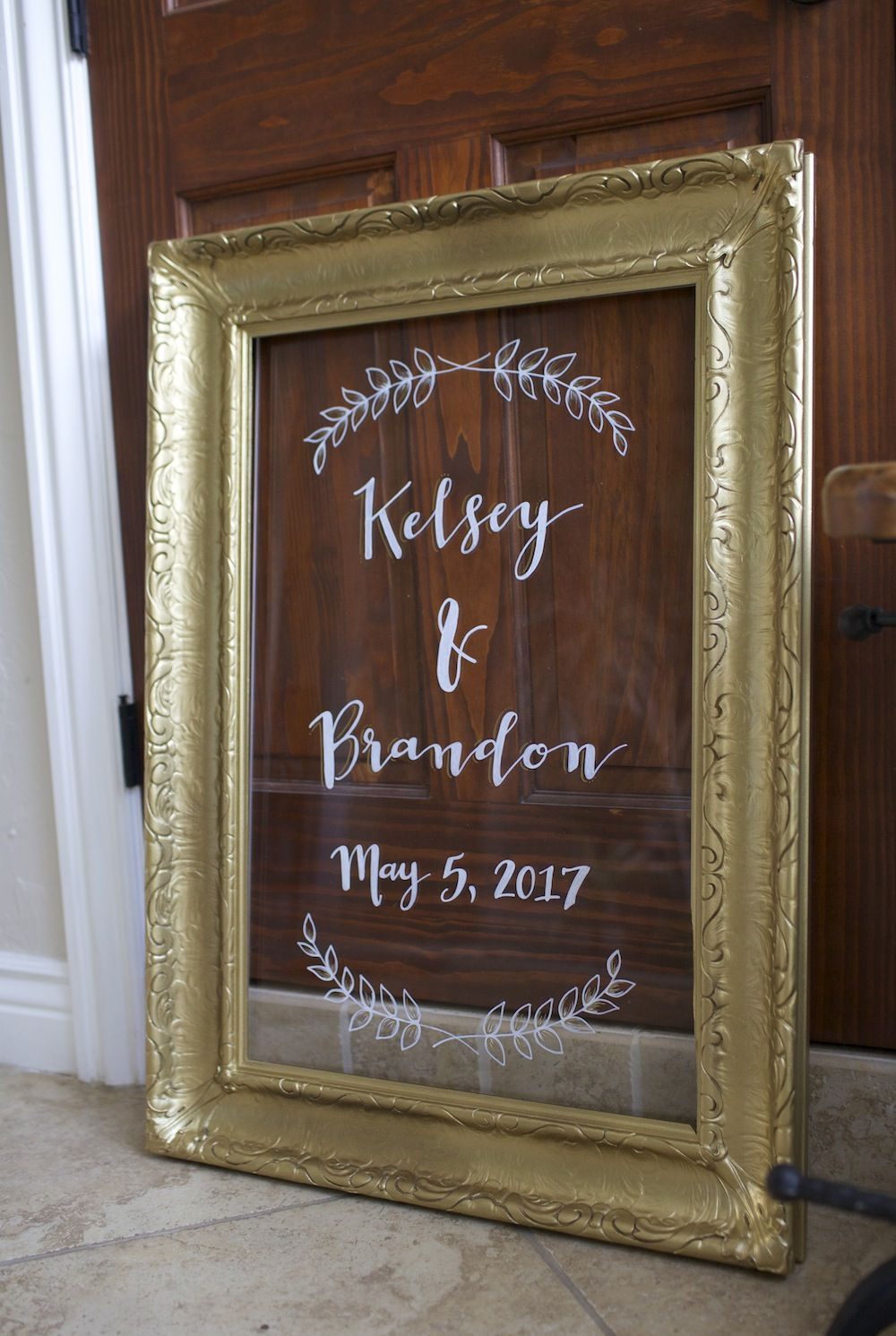 Fascinating Rustic Wedding Frames Wedding Rustic Wedding Frames