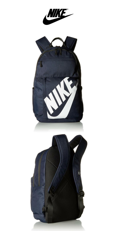da1694ff9afd Nike Sportswear Elemental Backpack