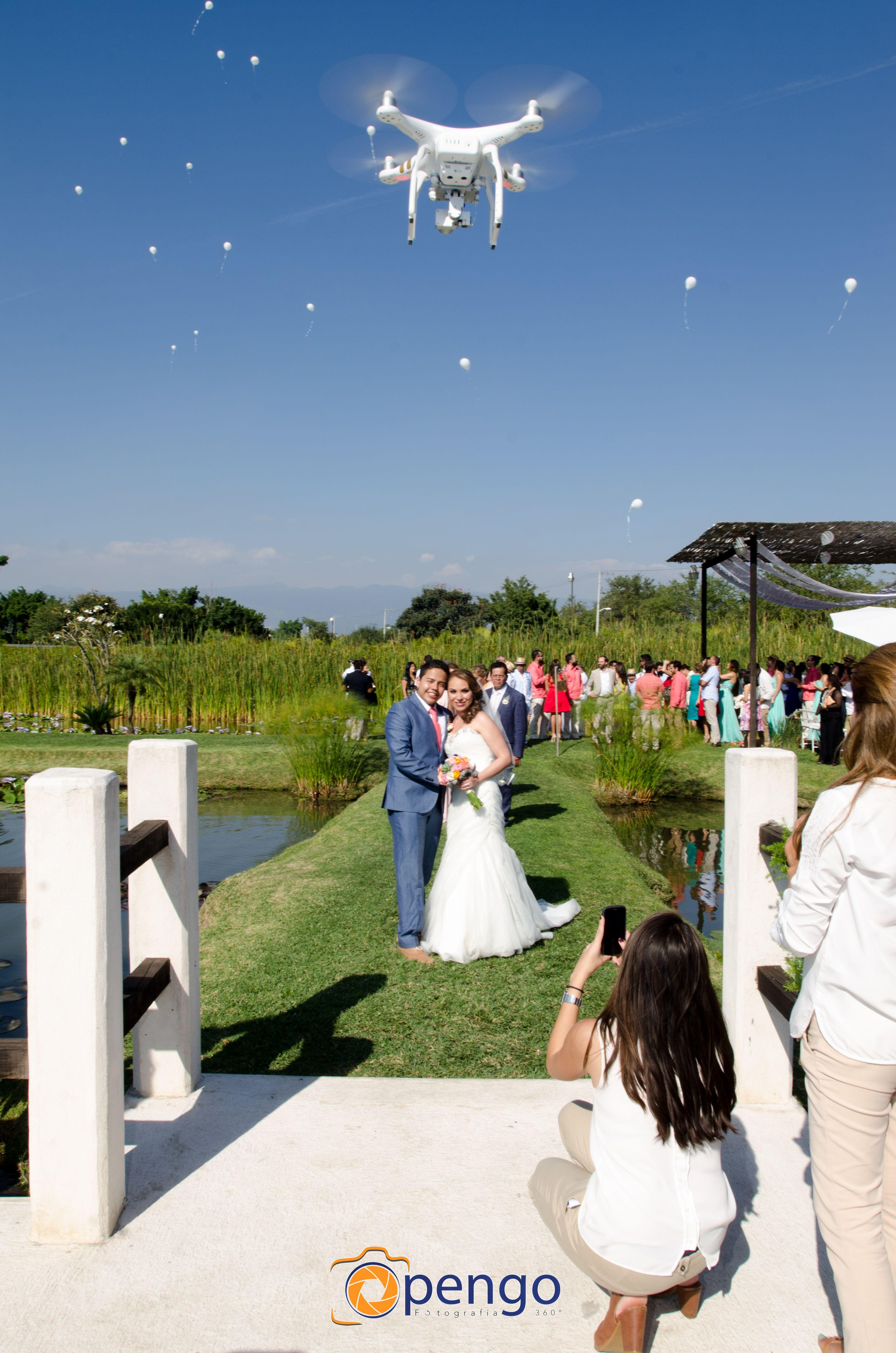 #Cuernavaca #Bodas #Boda #Morelos #Opengo #Wedding #Novios #WeddingPhotography #Photography #FotografodeBodas #FotografiadeBodas #WeddingMorelos #BodasCuernavaca #RamirezGastronomia #JardinSantaBarbara #JardinBrenna #JardinFincaLaConcordia