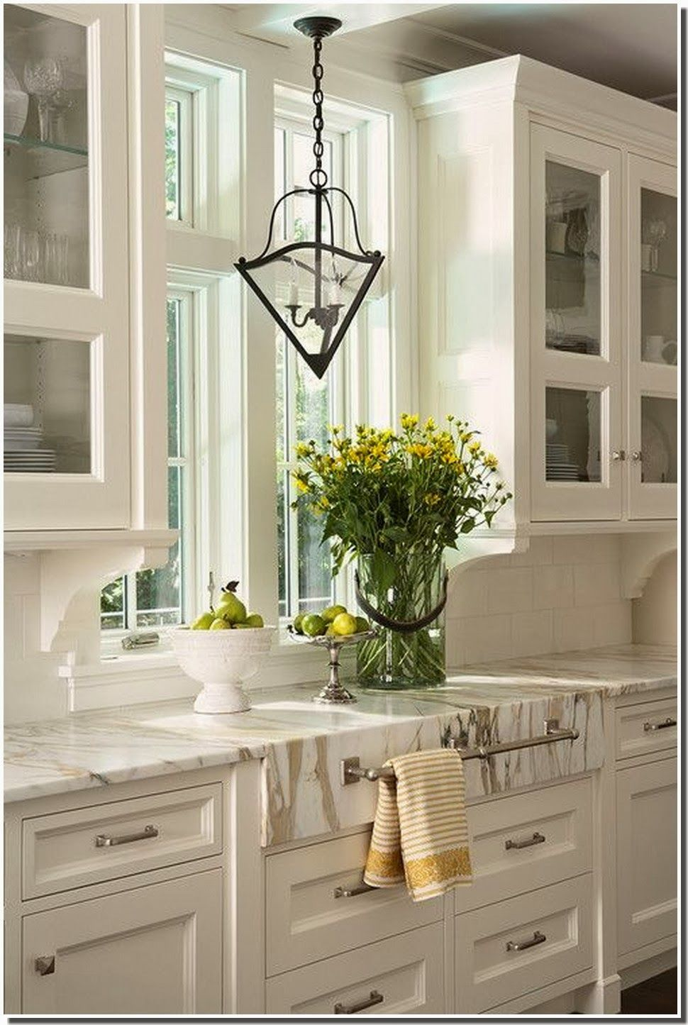 Pin by Clare Orsega on h o u s e Kitchen inspirations