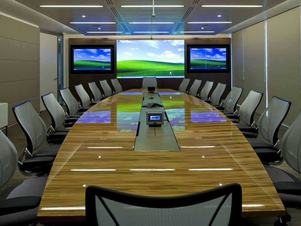 Wonderful Boardroom Decorations Design Ideas - : Boardroom Design Toronto, Designer  Boardroom Chairs, Boardroom