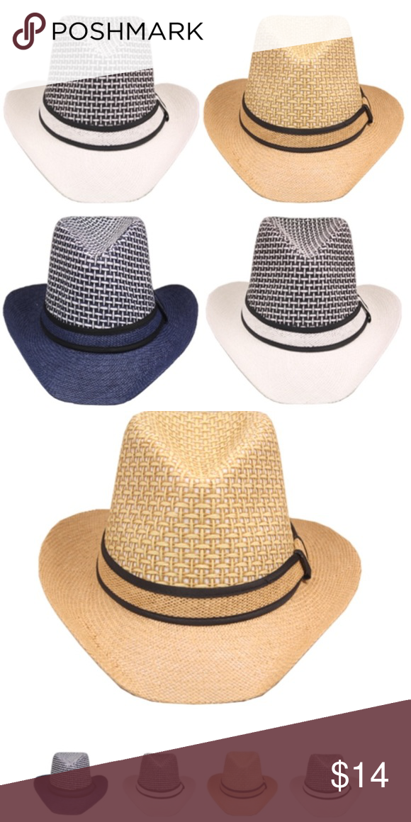 Men summer hat fashion popular women low price!! This Hats And Caps Men  Summer af94803c234