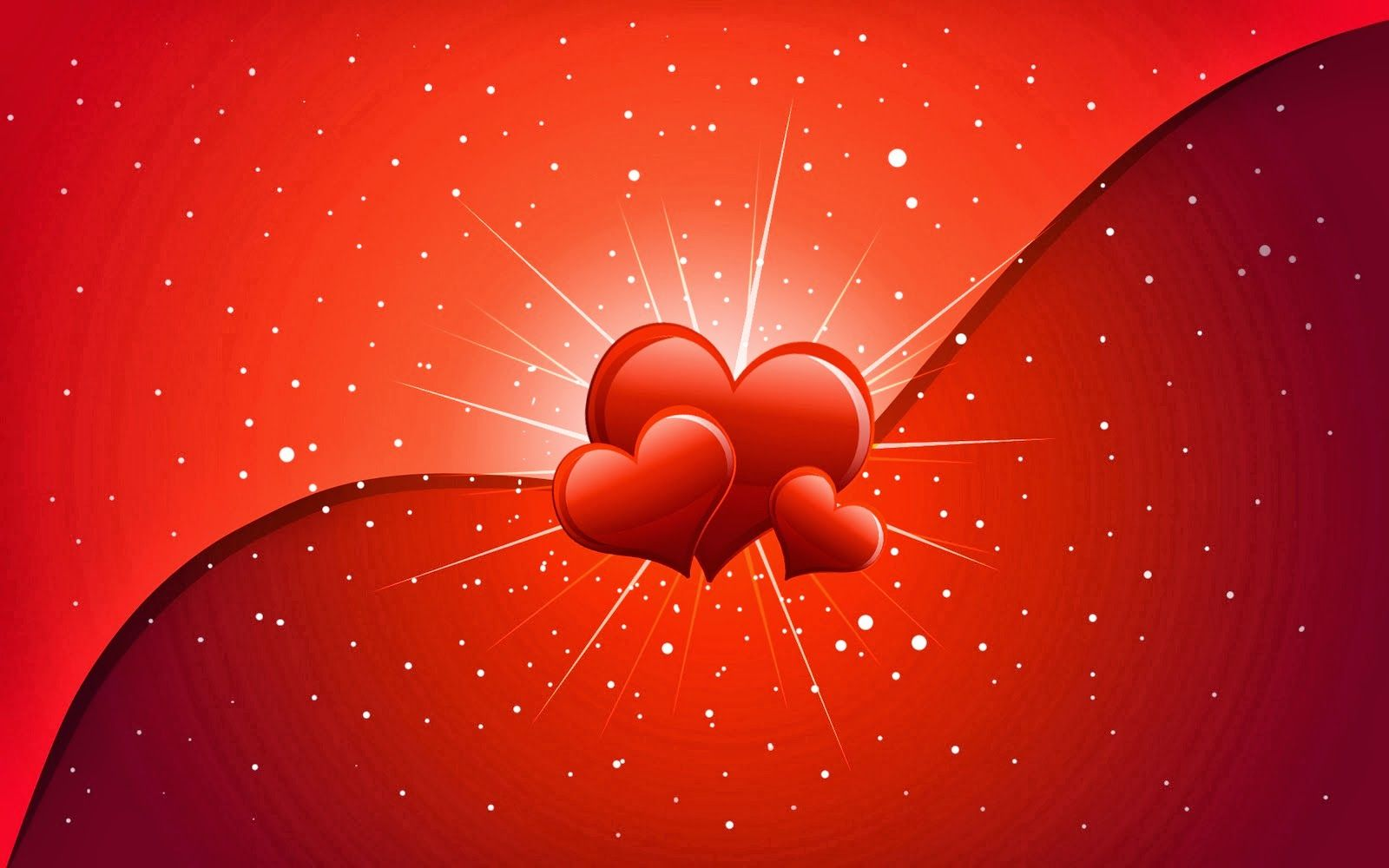 High Definition Wallpapers Hd Valentine Wallpapers Desktop 1600