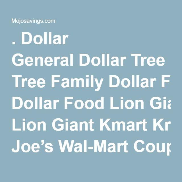 Printable Coupons Dog Food Coupons Coupons Family Dollar