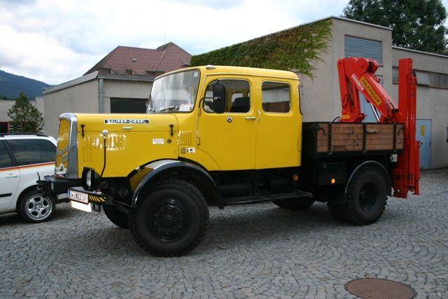 Ifa Truck Pics Hd: Trucks, Vehicles Und Cars