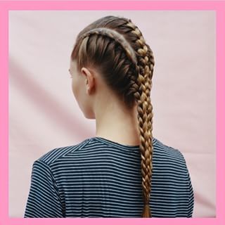 So we asked braiding gurus The Braid Bar to come up with three easy styles for Game of Thrones ...