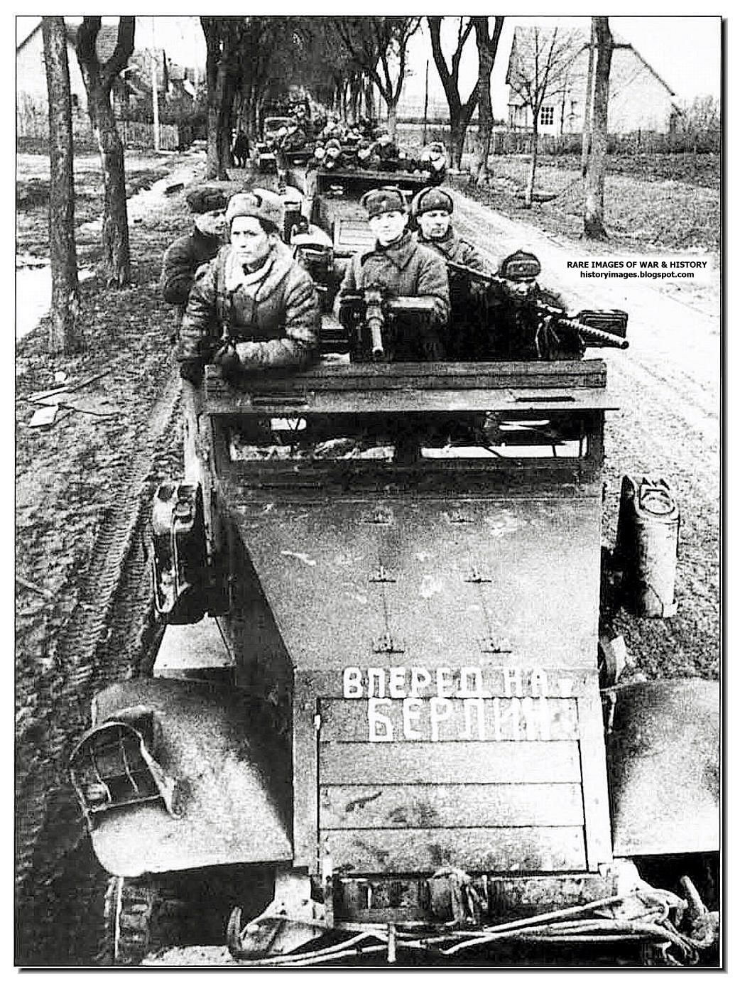 soviet-armored-vehicles-going-to-berlin-1945.jpg (1042×1388)
