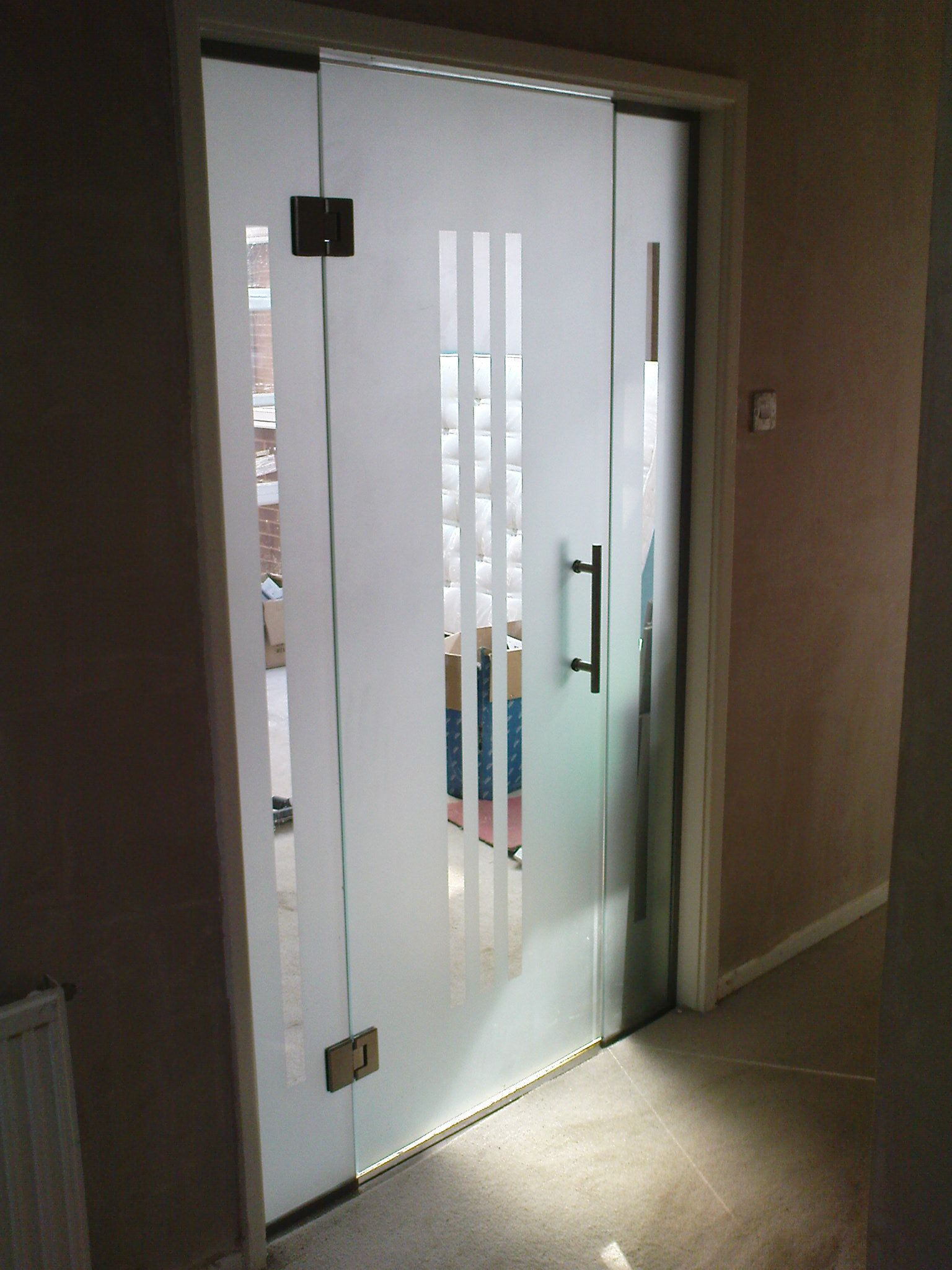 Pin by Cheadle Glass on Glass Doors French doors, Glass