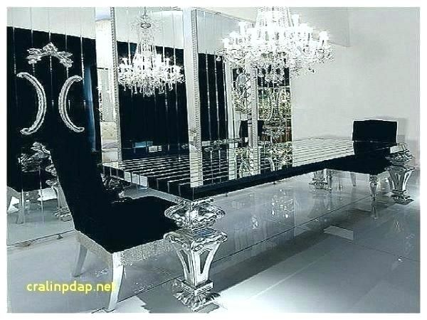 Fantastic Mirror Dining Room Table Set Graphics Fresh Mirror