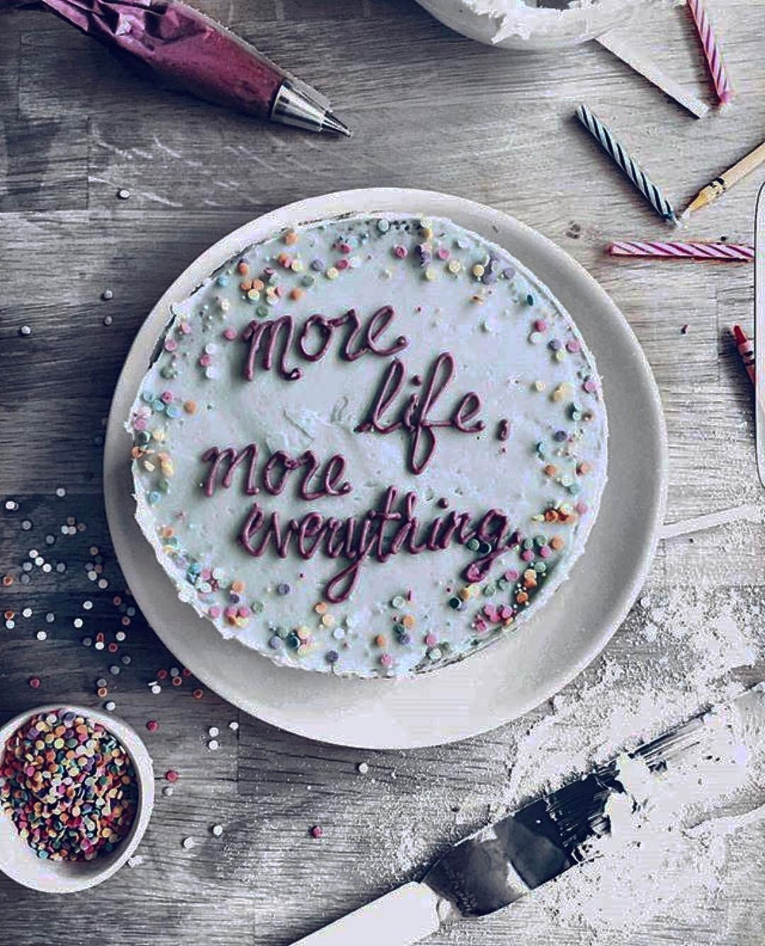 Pin By An Obs Collective On Drake On Cake Pinterest Cake