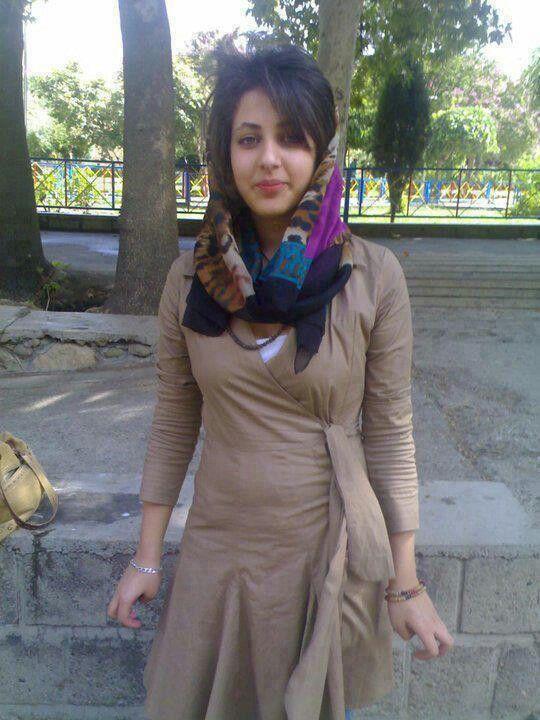 xxx photos of desi women