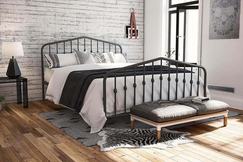Pin on Stylish Bedroom Furniture