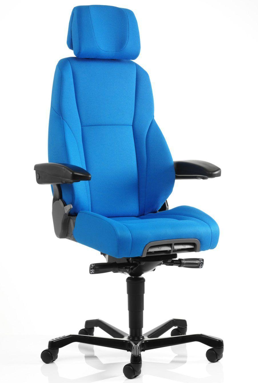 Seat Pad For Office Chair Sitzkissen Fur Stuhle Stuhle Und