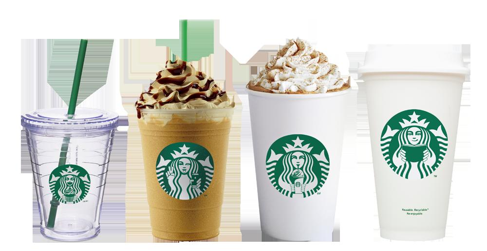 Starbucks Icons Coolest Starbucks Logos Ever Ateriet Starbucks Starbucks Coffee Cup Coffee Cup Icon