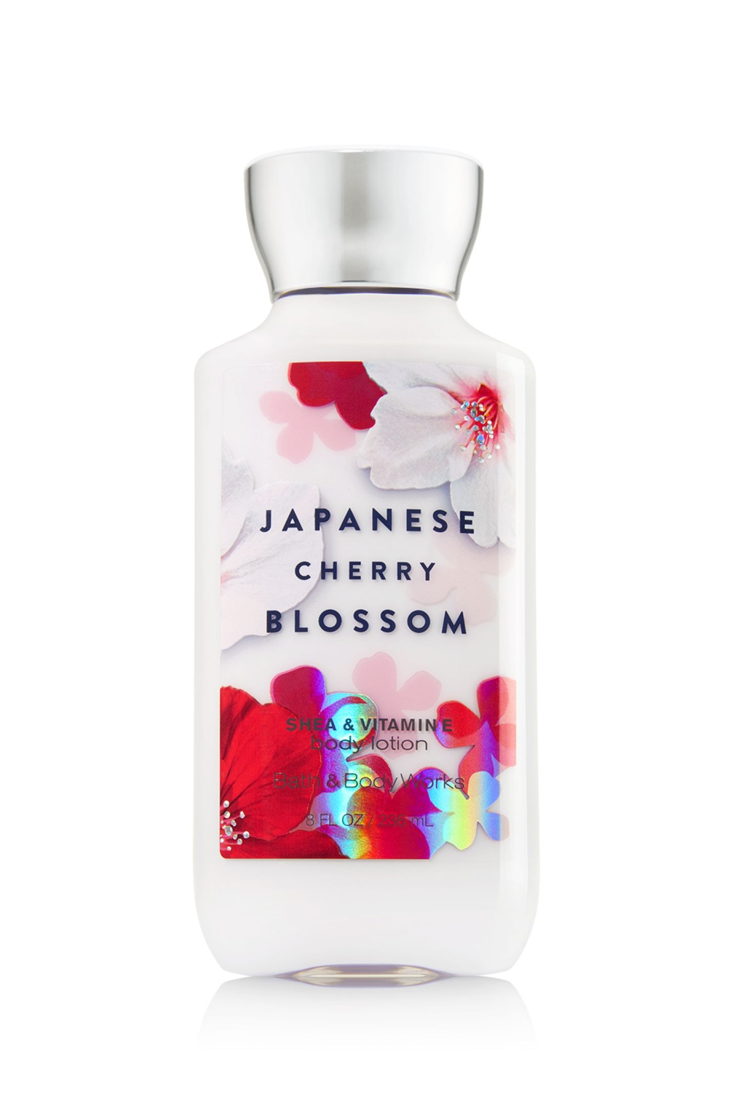 Japanese Cherry Blossom Body Lotion Bath And Body Works Perfume