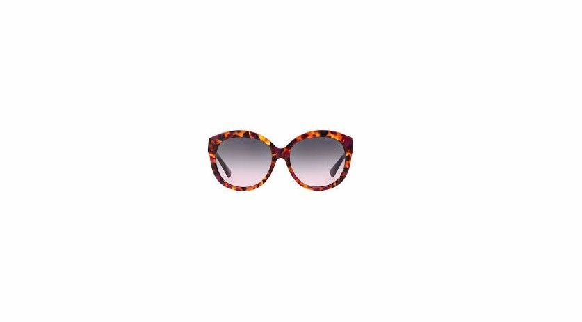 f42aca010a57 Coach Mens Sunglasses