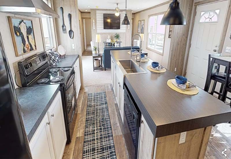 Mobile Homes Direct 4 Less Modular Mobile Homes Single Wide Mobile Homes Mobile Home Floor Plans Remodeling Mobile Homes