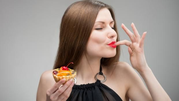 What's Your Hunger Kind? - http://www.laddiez.com/health-beauty-tips/whats-your-hunger-kind.html - #Hunger, #Kind, #Whats, #Your