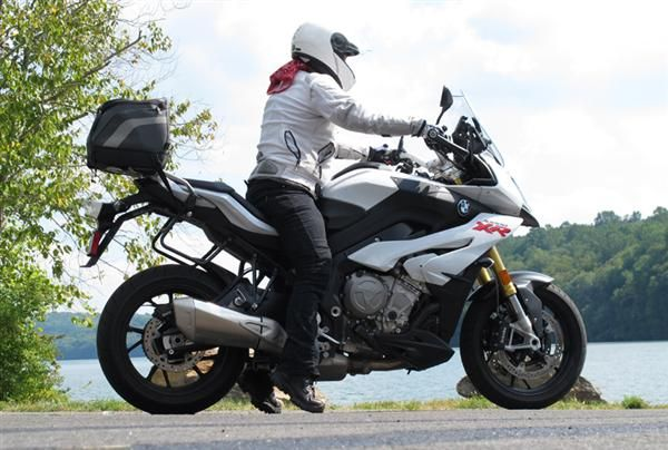 5 Tips For Short Motorcycle Riders Handling Tall Bikes Tip Toes