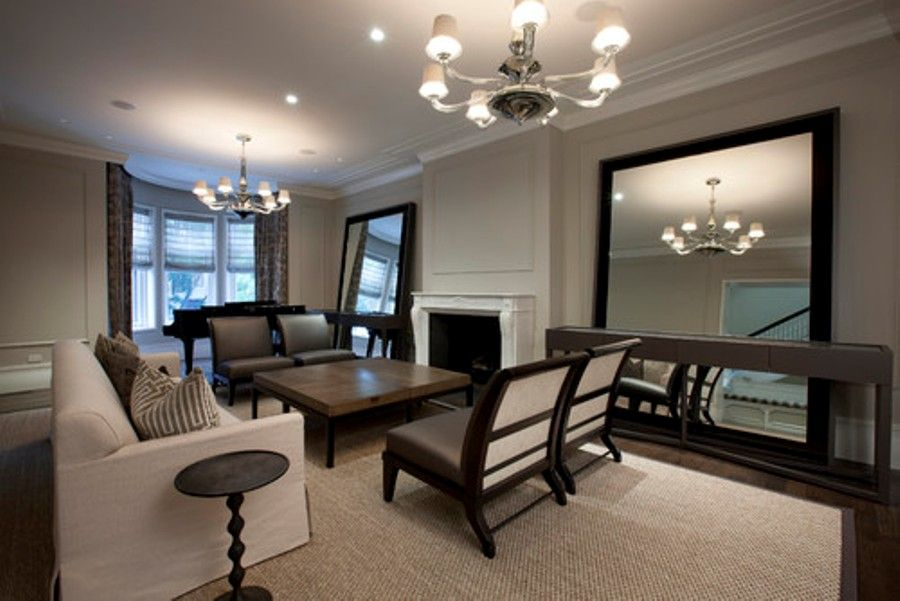 For Pewter Dining Room of you who want a room of your house looks very nice, now there are a few things you should consider early on that one of them is