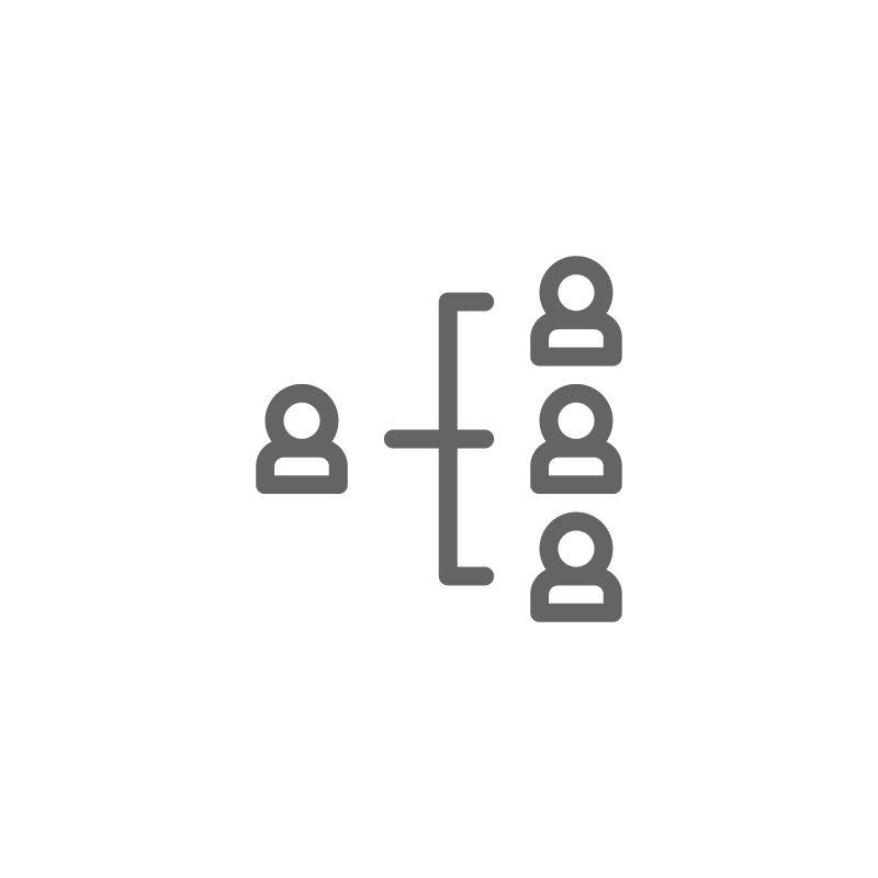 Network Organization Team Icon Download On Iconfinder Icon Instagram Highlight Icons Organization