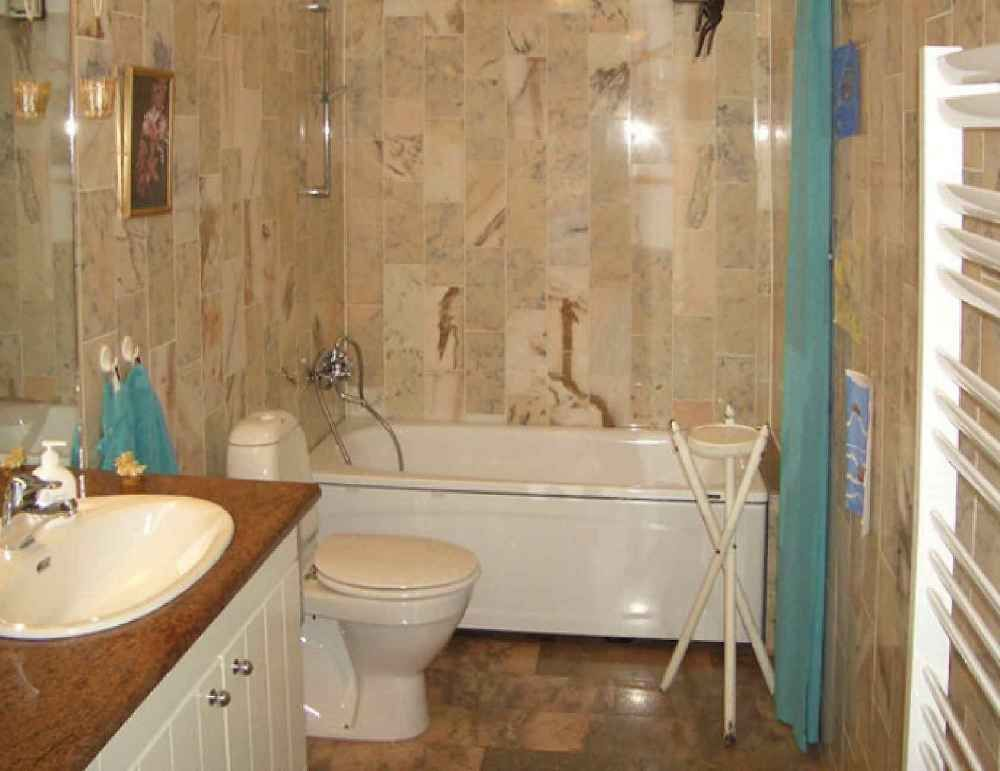 1000  images about Bathroom Renovation on Pinterest   Slate bathroom  Ideas for small bathrooms and Bathroom remodeling. 1000  images about Bathroom Renovation on Pinterest   Slate